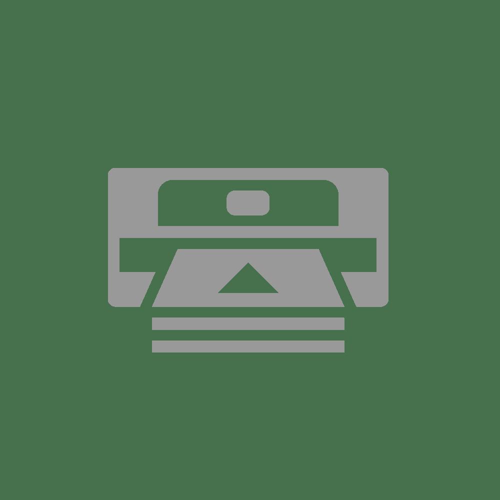 MFC-8870DW imprimante 4-en-1 laser monochrome