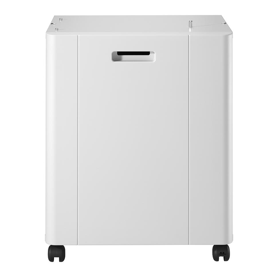 ZUNTMFCJ6935 armoire inférieure pour la Brother MFC-J6935DW 4