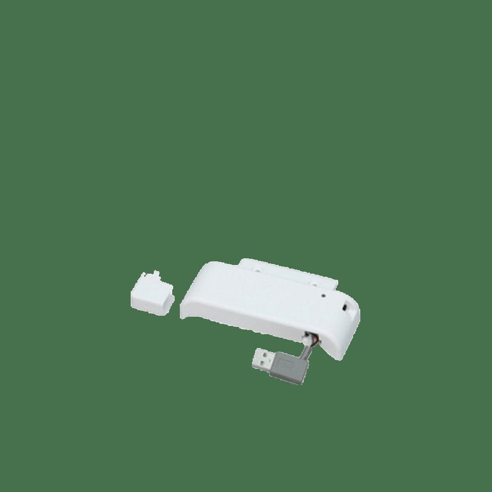 PA-BI-001 adaptateur Bluetooth