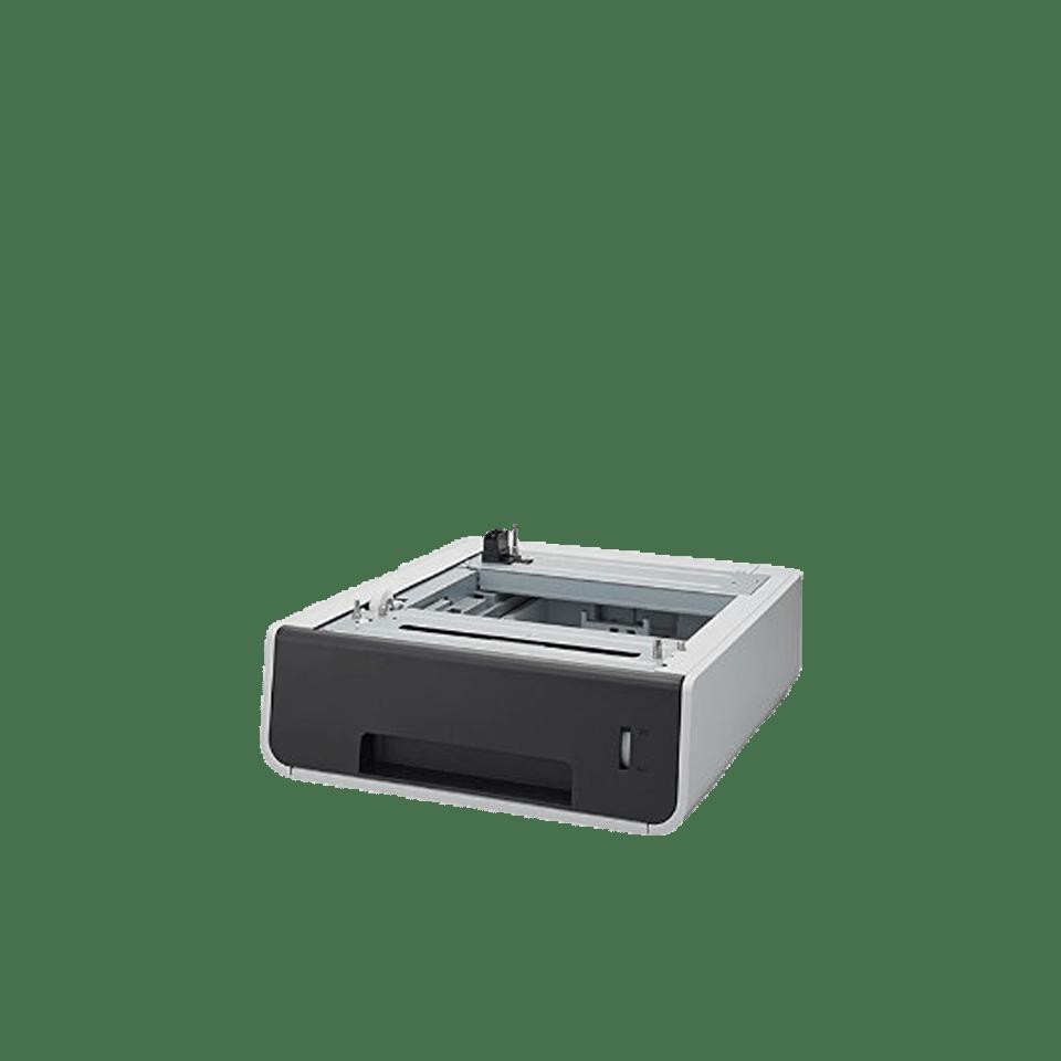 LT-320CL bac papier