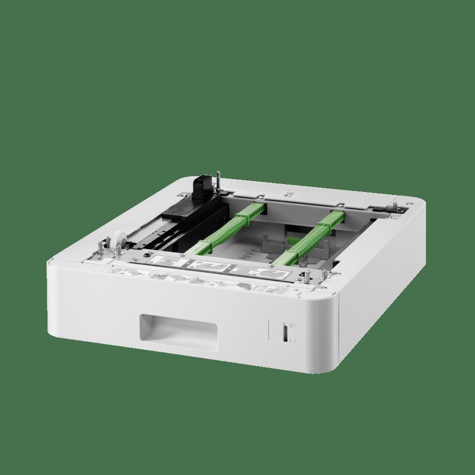 LT-330CL bac papier