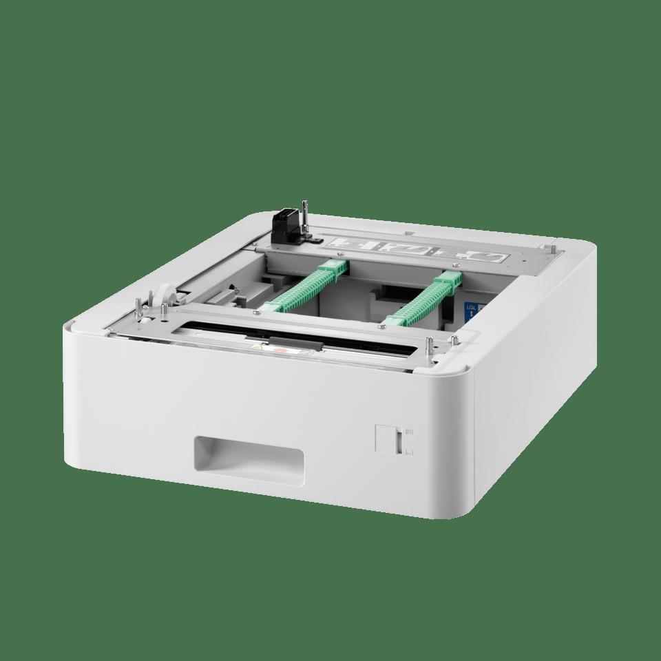 LT-340CL bac papier 2