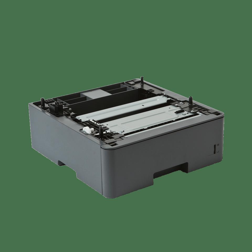 LT-6500 bac papier