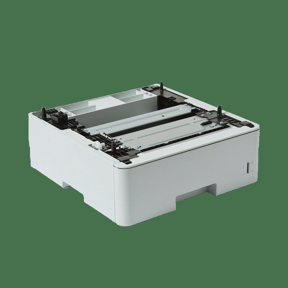 LT-6505 bac papier