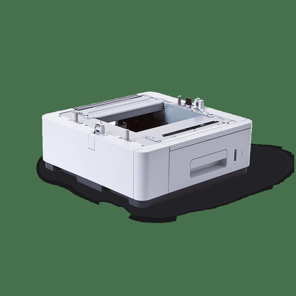 LT-7100 bac papier