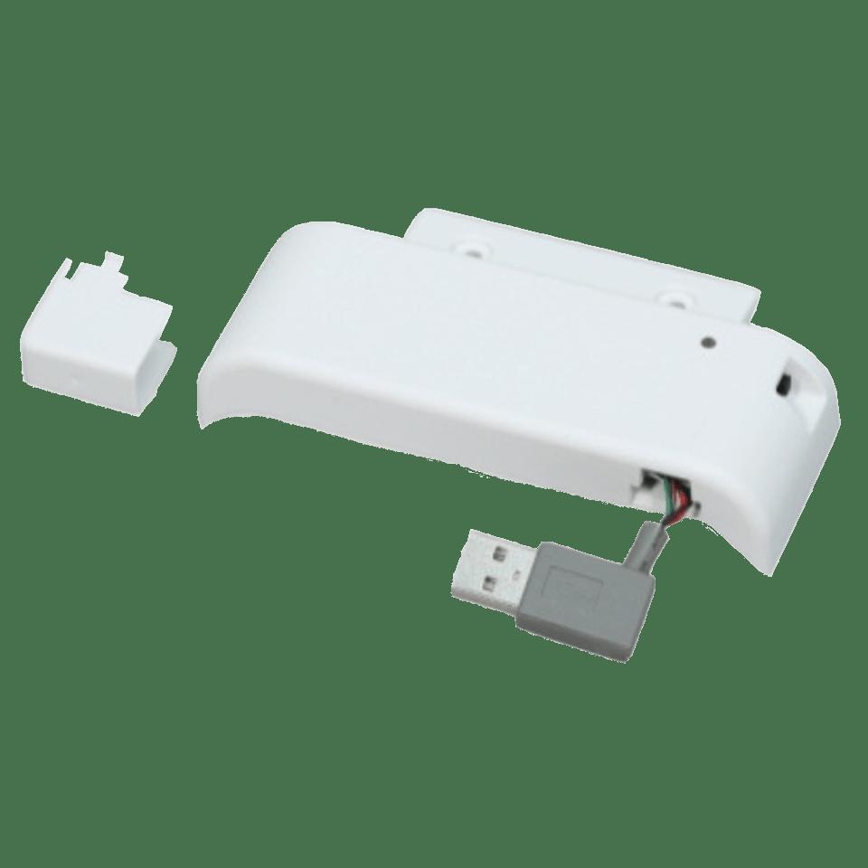PA-WI-001 adaptateur Wifi