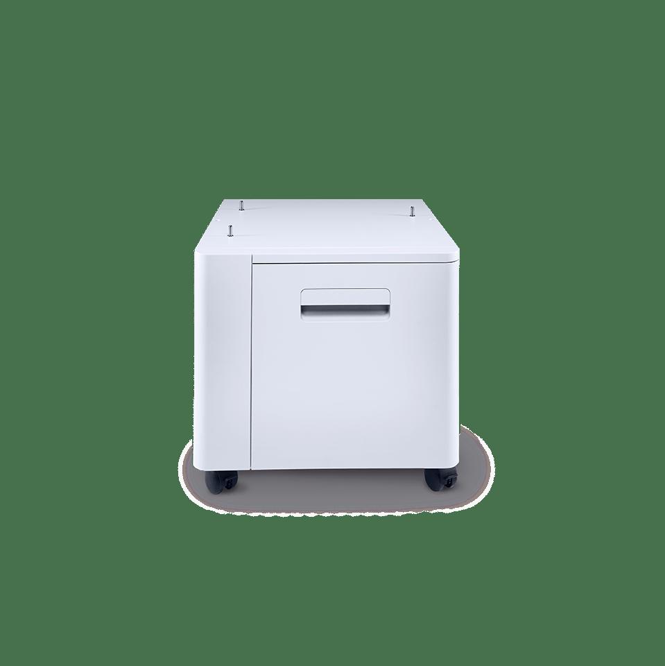 ZUNTHLS7000DN armoire inférieure pour l'imprimante haute vitesse HL-S7000DN