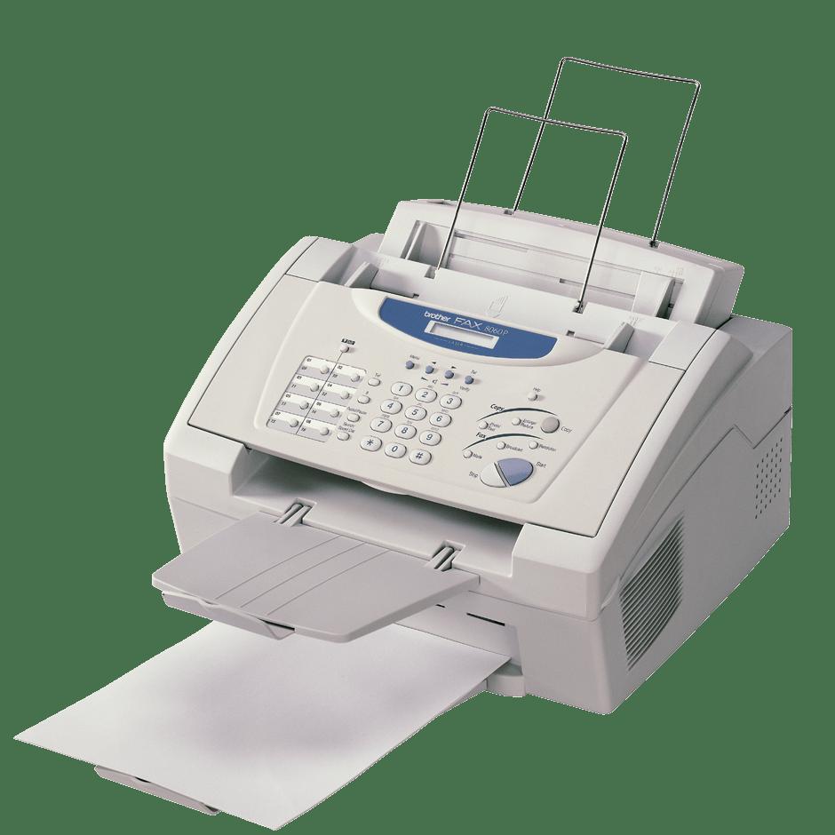 FAX-8060P 0