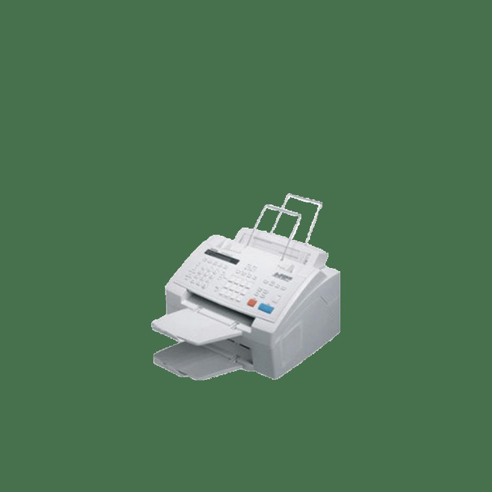 FAX-8650P 0