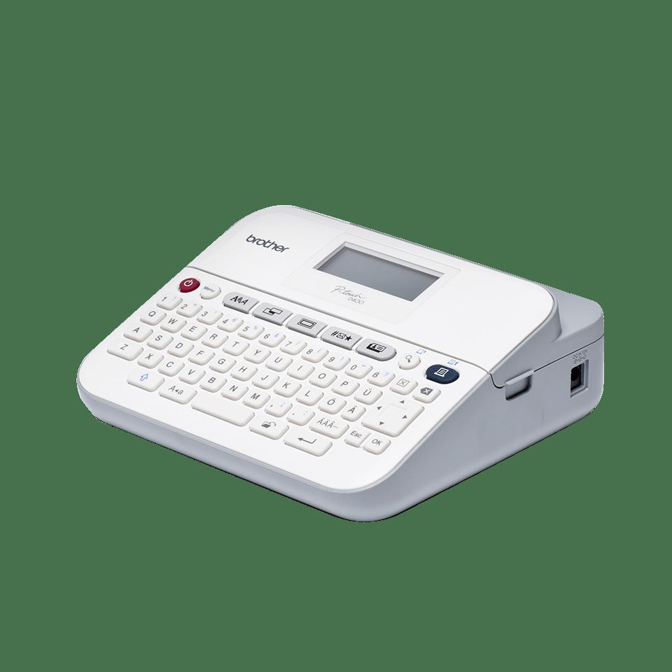 PTD400 0