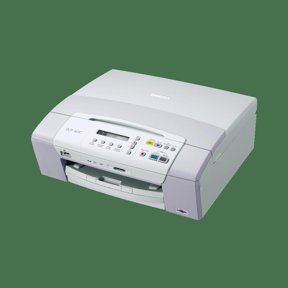 DCP-163C 0