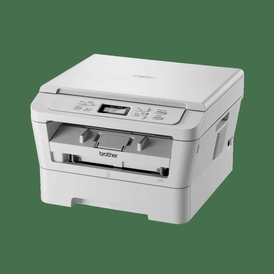 DCP-7055 0