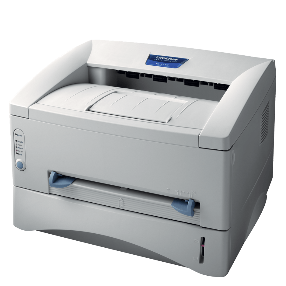 HL-1450 imprimante laser monochrome