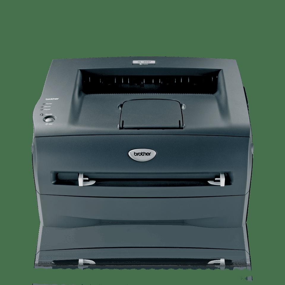 HL-2035 imprimante laser monochrome