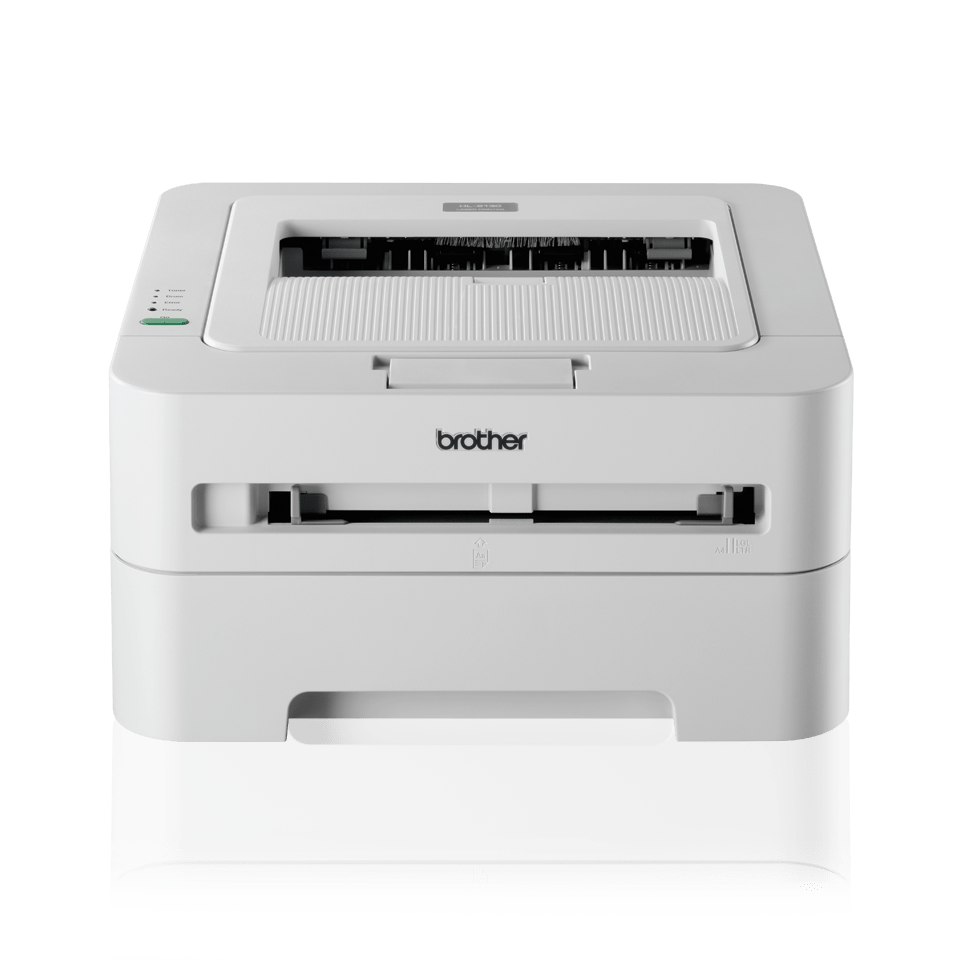 HL-2130 imprimante laser monochrome
