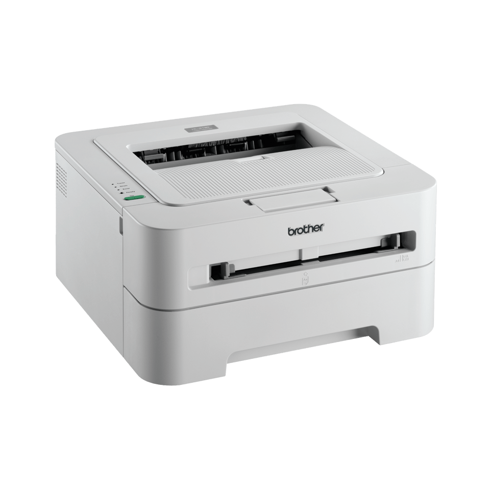 HL-2130 imprimante laser monochrome 3