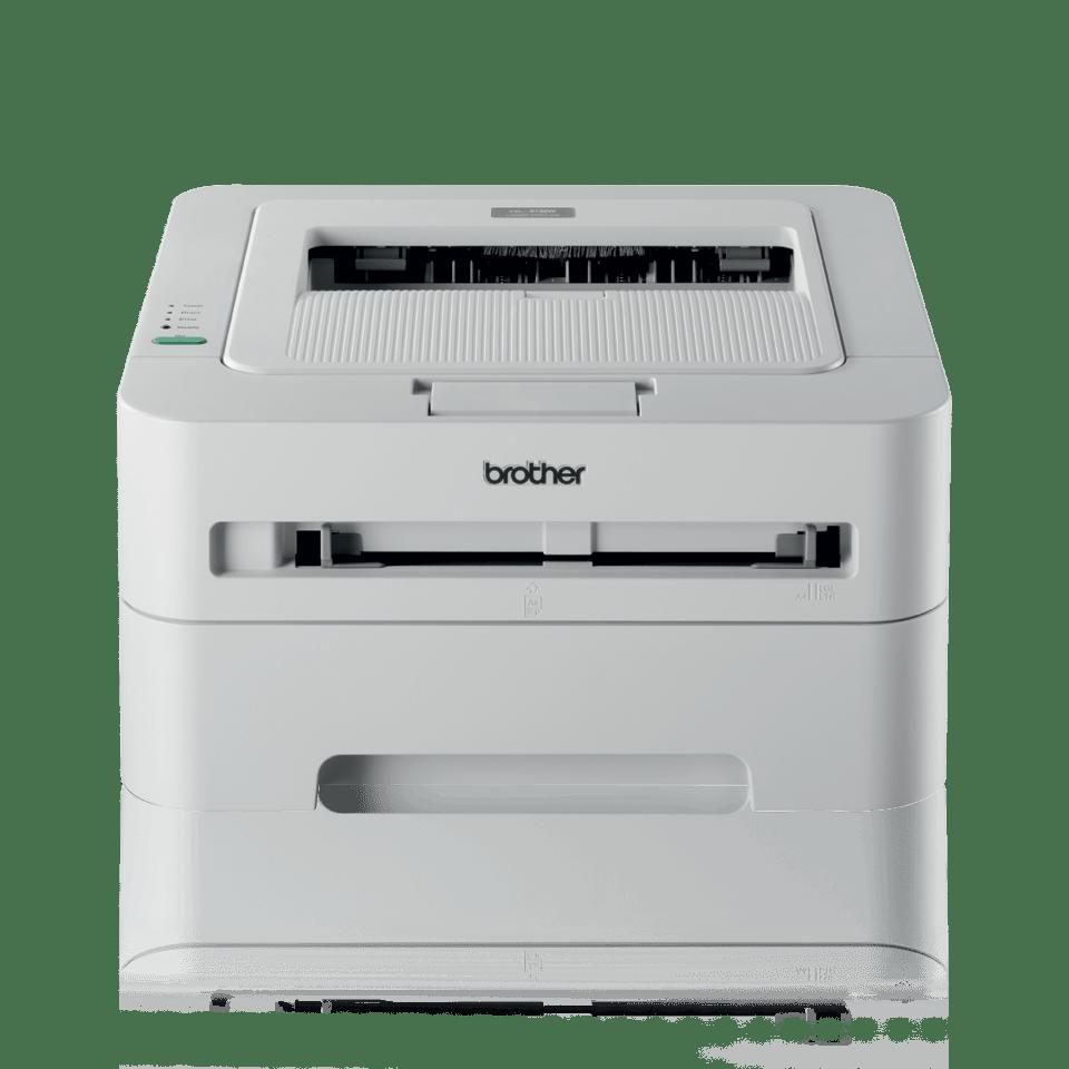 HL-2135W imprimante laser monochrome 2