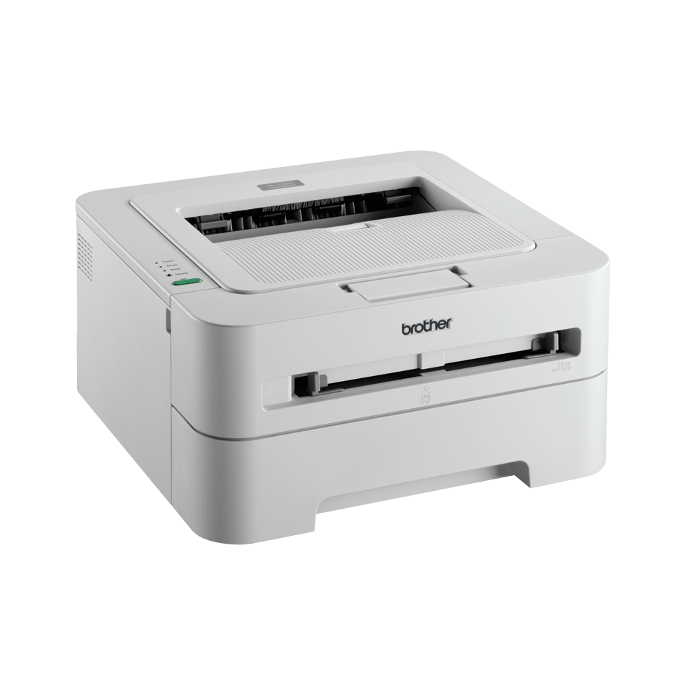 HL-2135W imprimante laser monochrome 3