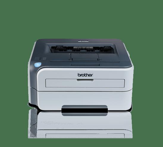 HL-2150N imprimante laser monochrome