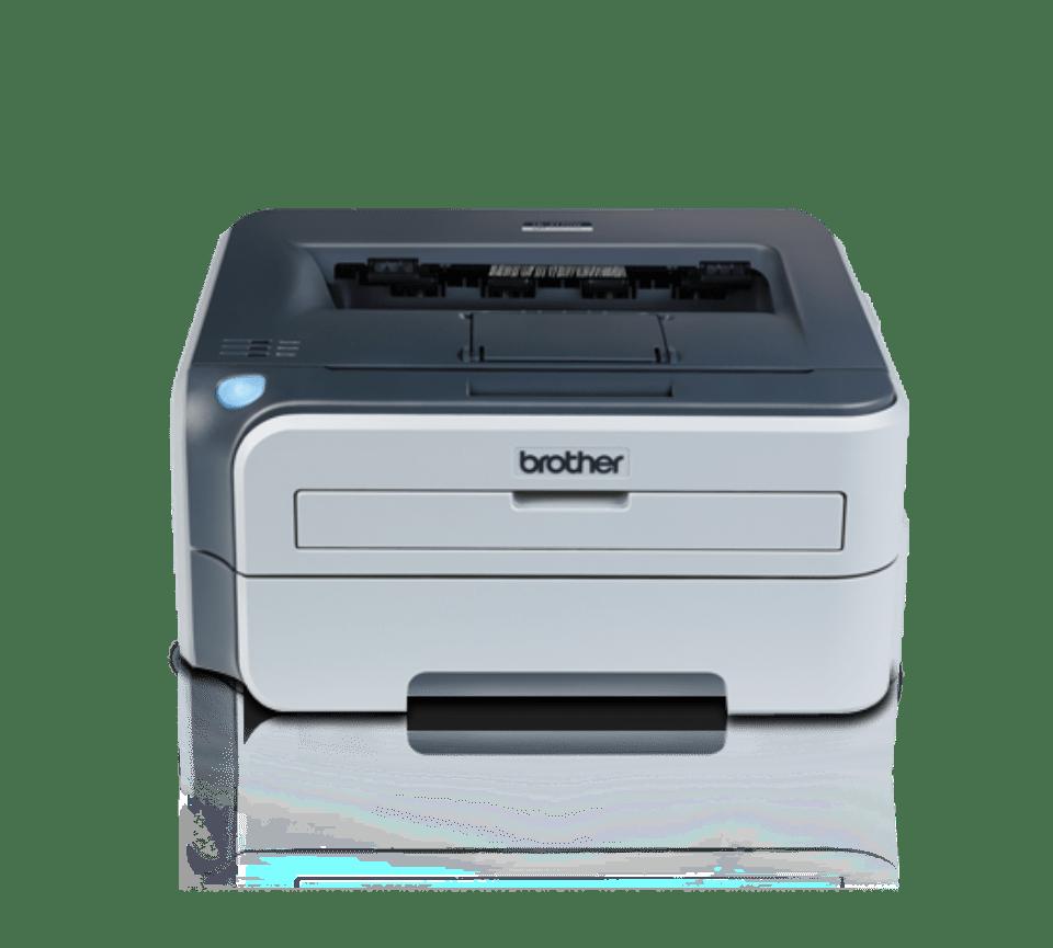 HL-2170W imprimante laser monochrome