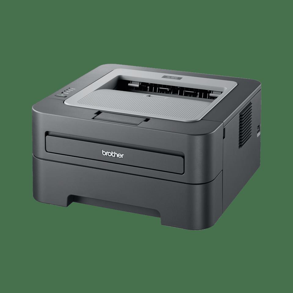 HL-2240 imprimante laser monochrome