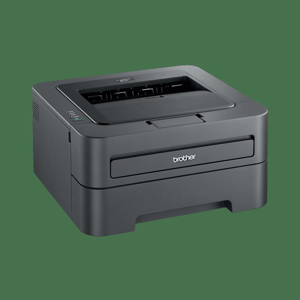 HL-2250DN imprimante laser monochrome 3