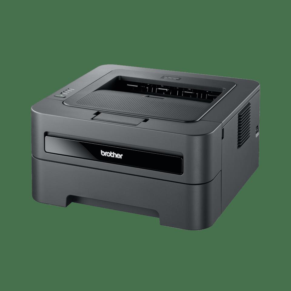HL-2270DW imprimante laser monochrome
