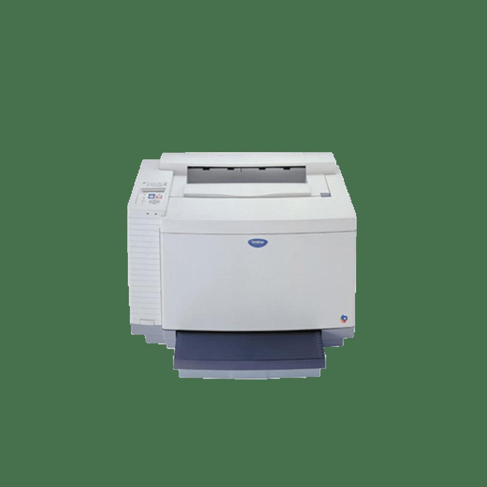 HL-3400CN 0