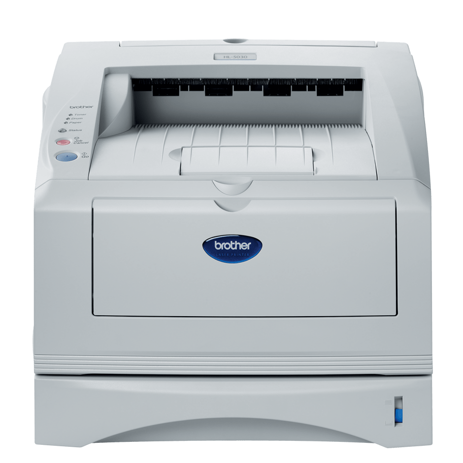 HL-5030 imprimante laser monochrome