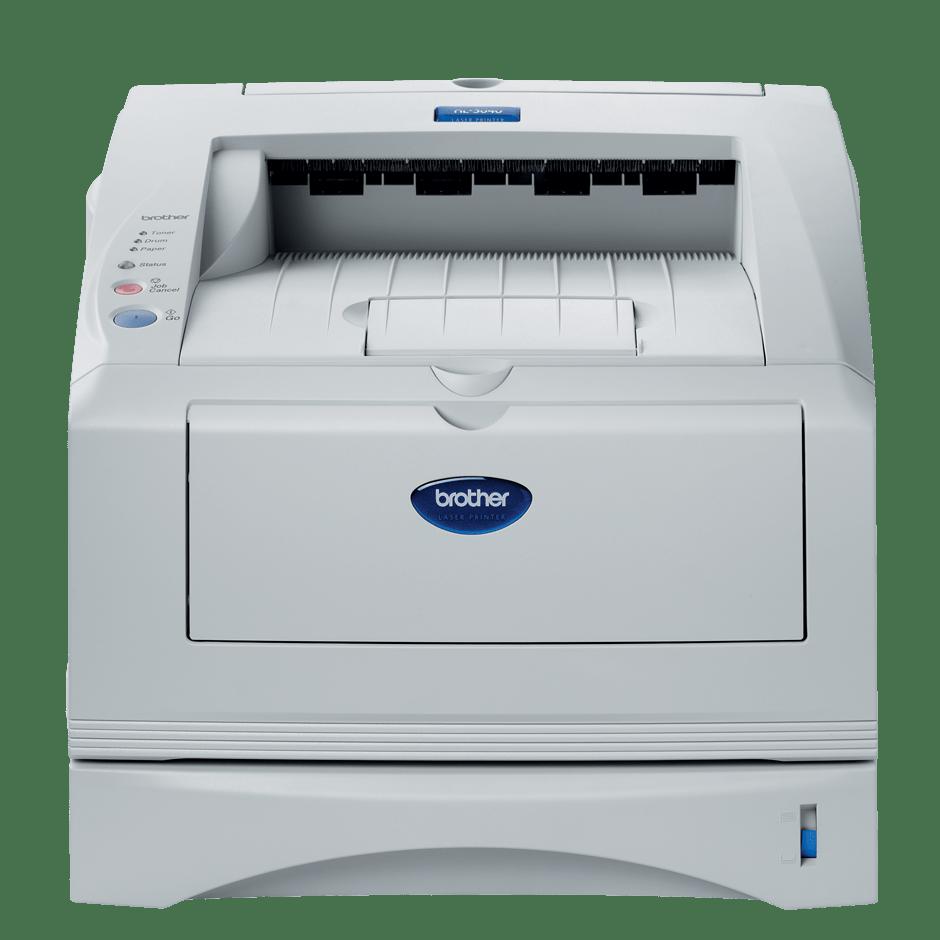 HL-5040 imprimante laser monochrome