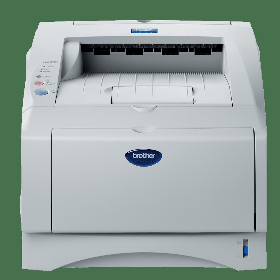 HL-5070N imprimante laser monochrome