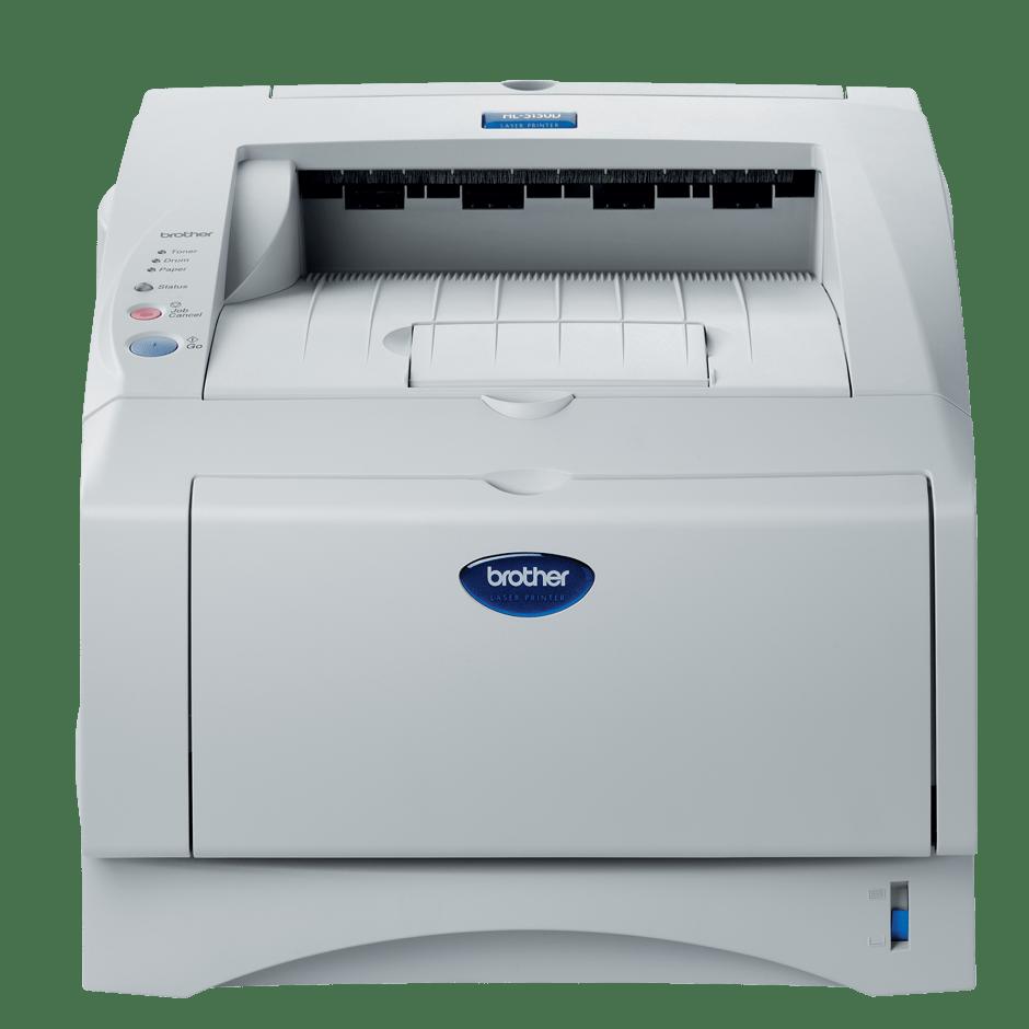 HL-5150D imprimante laser monochrome