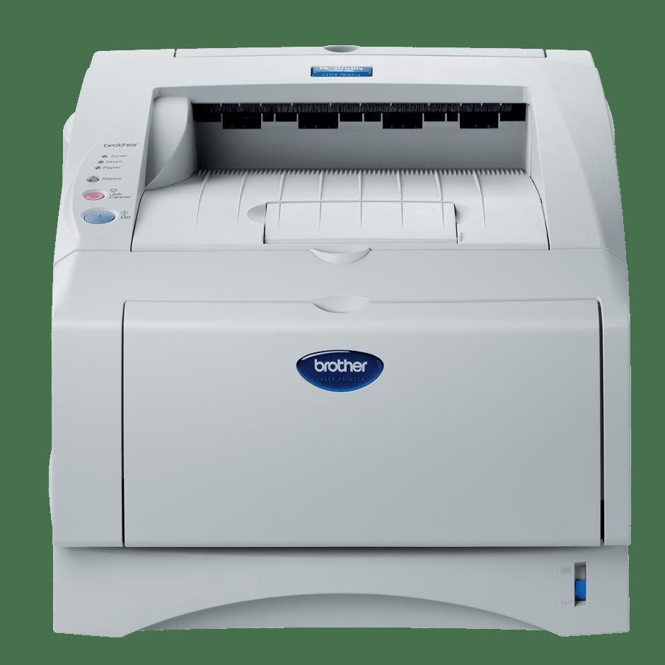 HL-5170DN imprimante laser monochrome