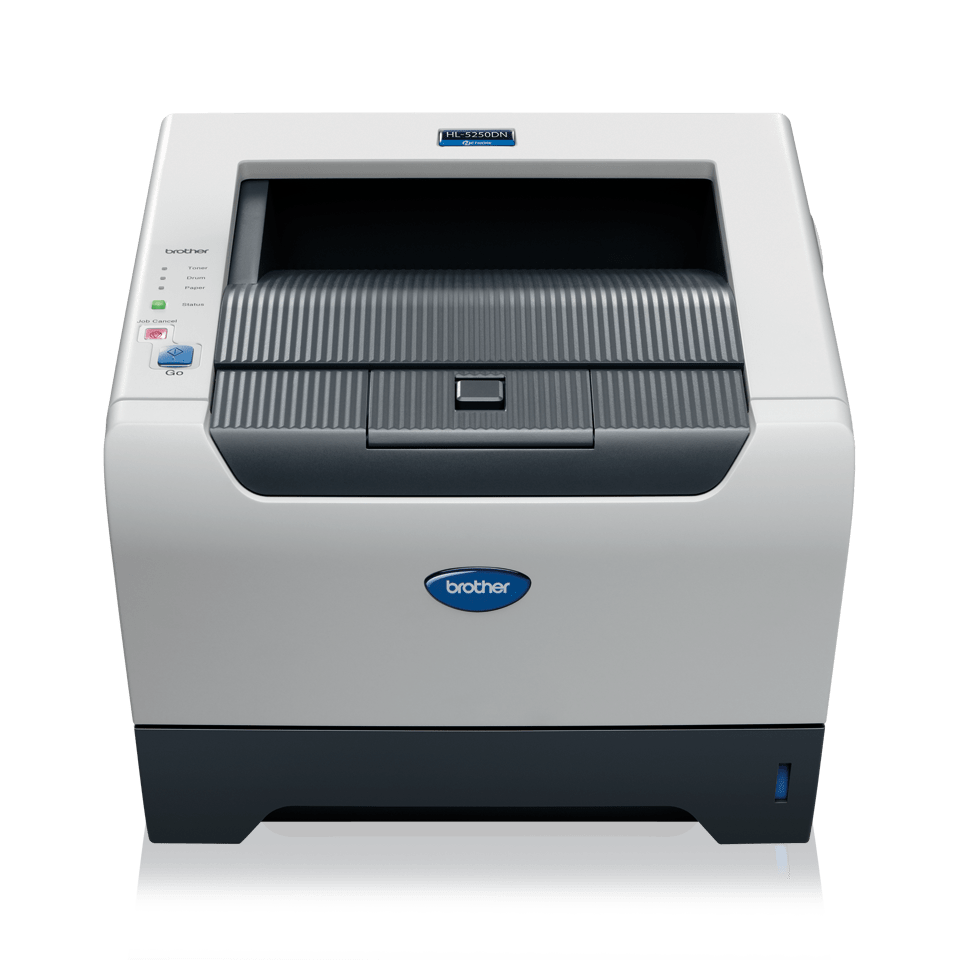 HL-5250DN imprimante laser monochrome