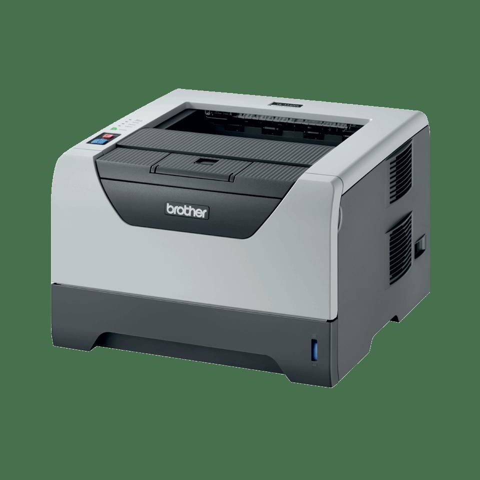HL-5340DL imprimante laser monochrome