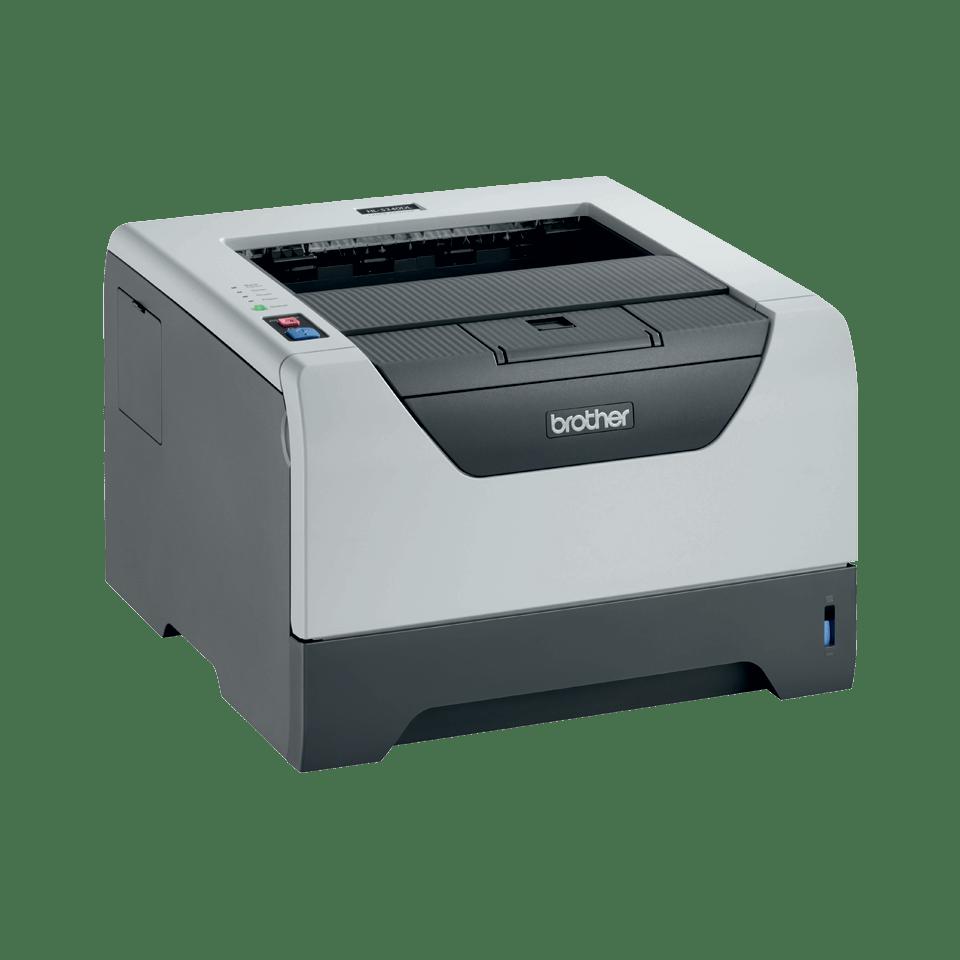 HL-5340DL imprimante laser monochrome 3