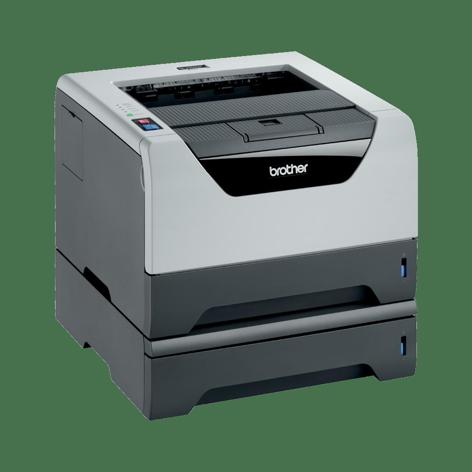 HL-5350DN imprimante laser monochrome 5