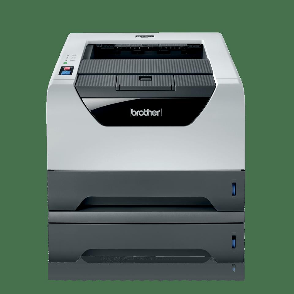 HL-5350DN imprimante laser monochrome 6