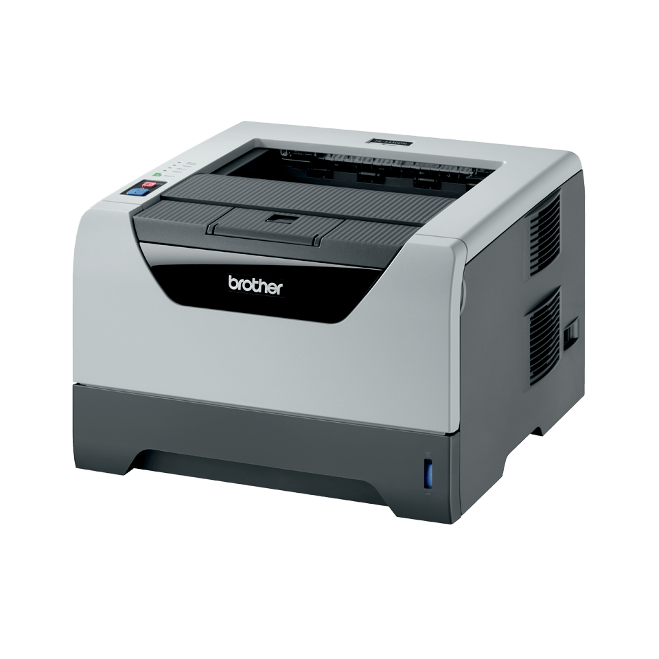 HL-5350DN imprimante laser monochrome 2
