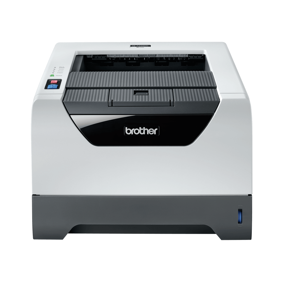 HL-5350DN imprimante laser monochrome