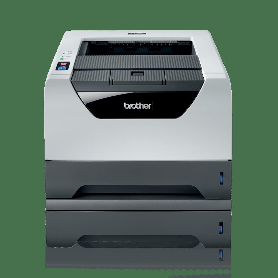 HL-5370DW imprimante laser monochrome 6