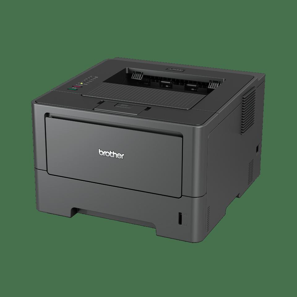 HL-5440D imprimante laser monochrome