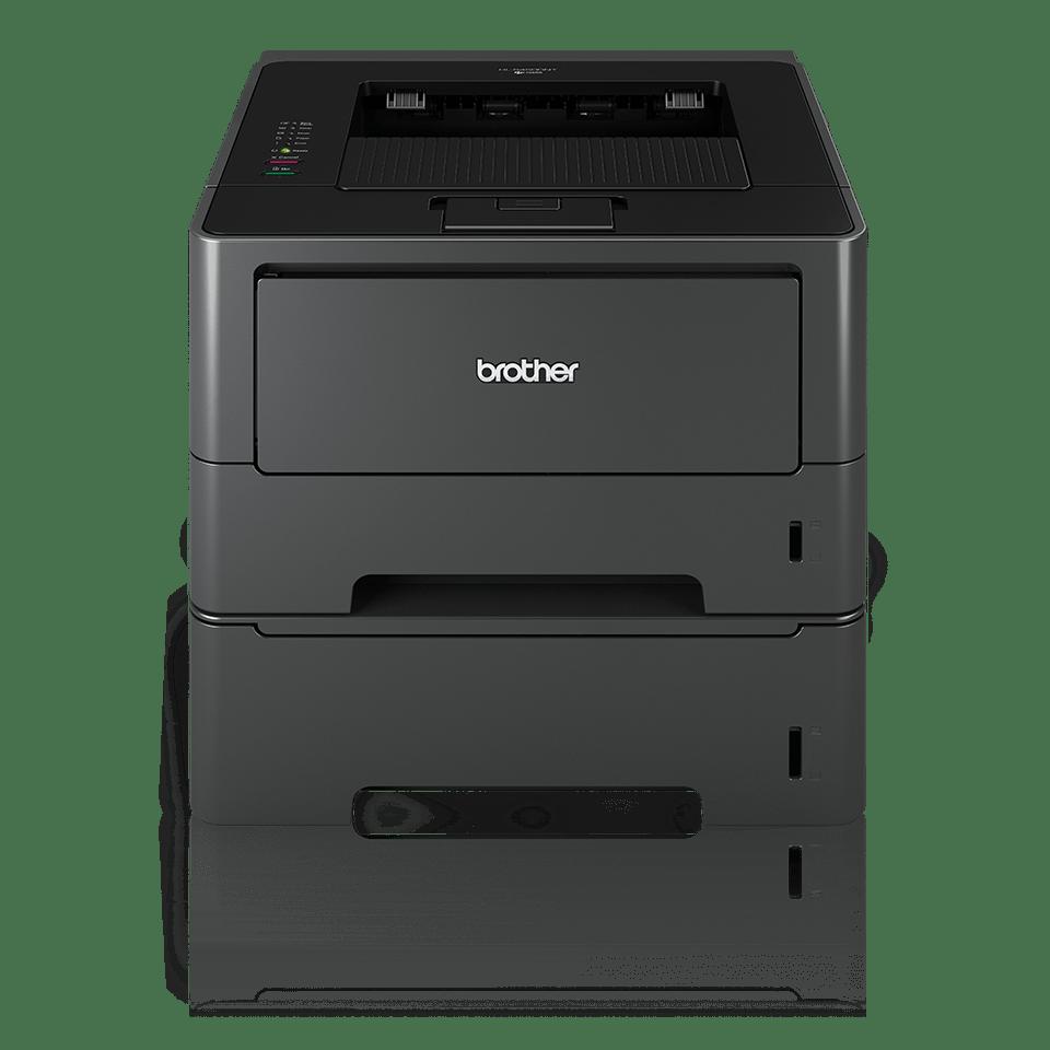 HL-5450DNT imprimante laser monochrome