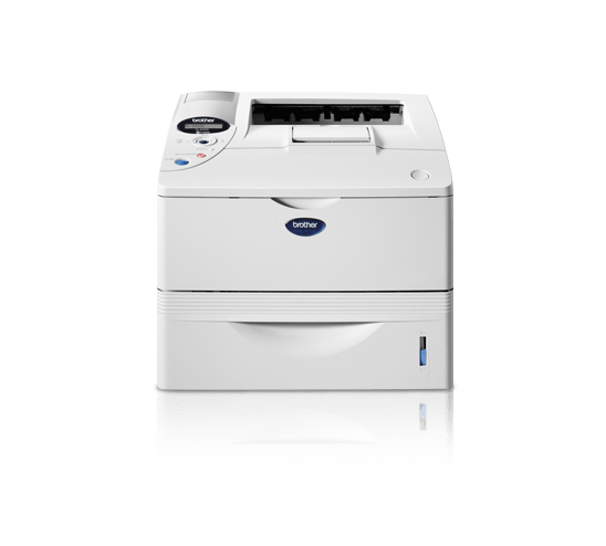 HL-6050 imprimante laser monochrome