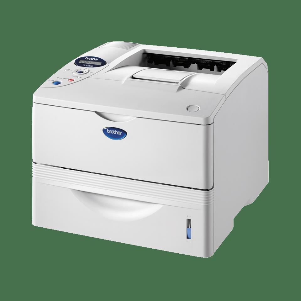 HL-6050D imprimante laser monochrome
