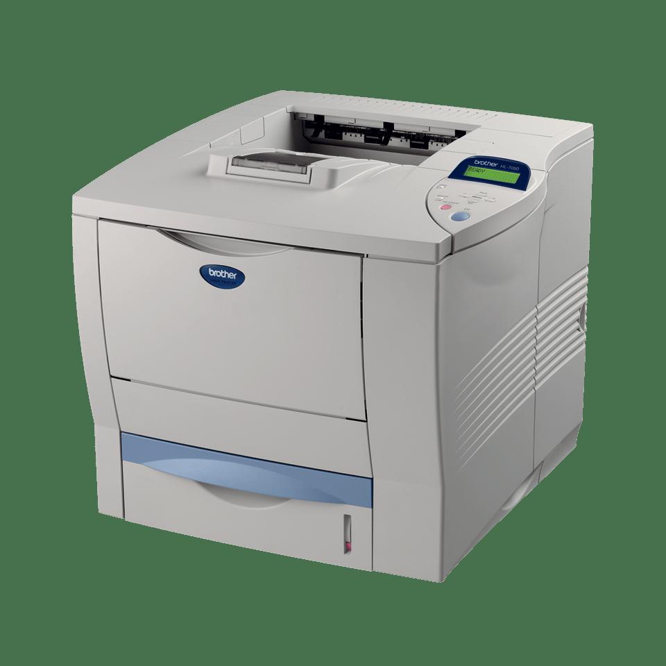 HL-7050N imprimante laser monochrome 2