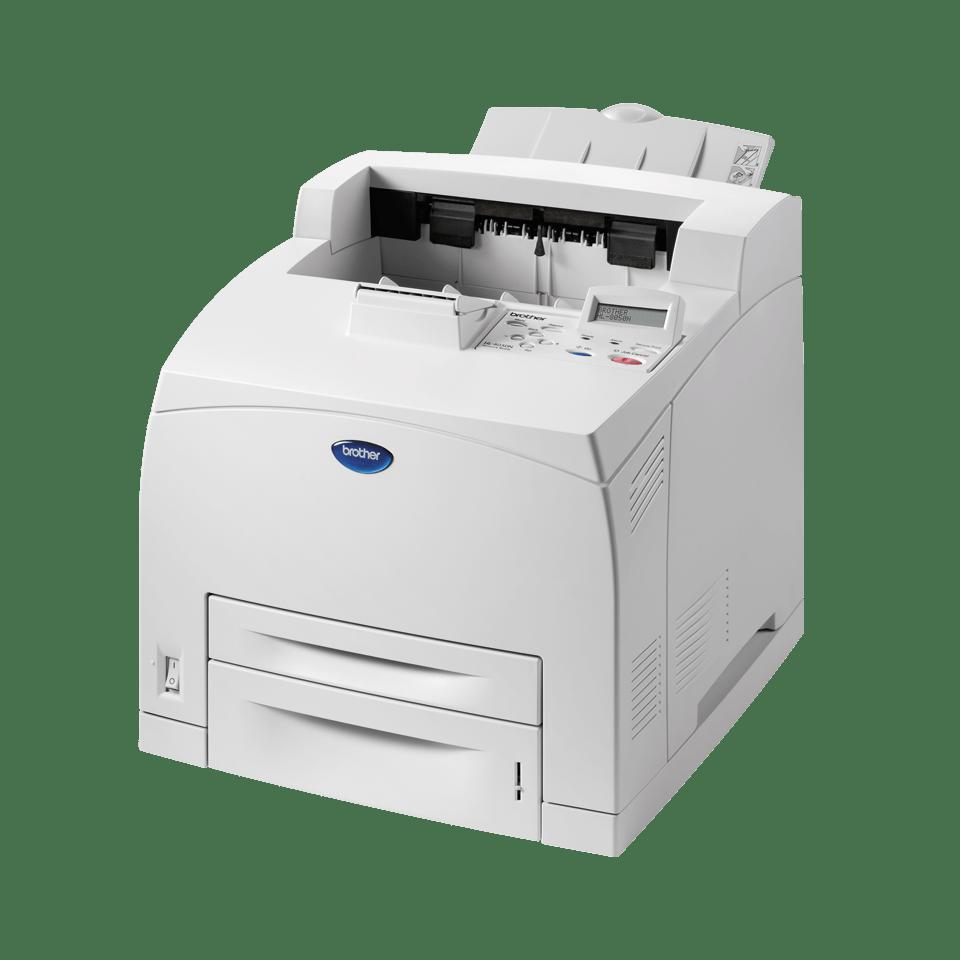 HL-8050N imprimante laser monochrome