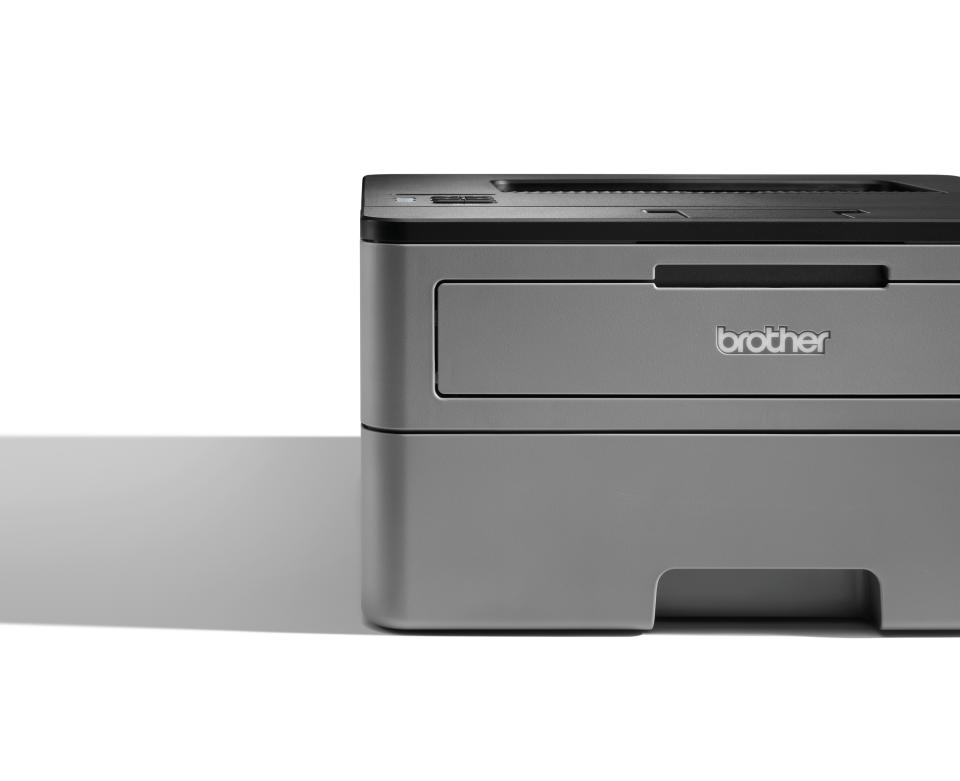 HL-L2350DW imprimante laser monochrome 4
