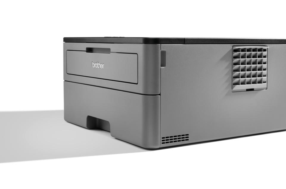 HL-L2350DW imprimante laser monochrome compacte et wifi 6