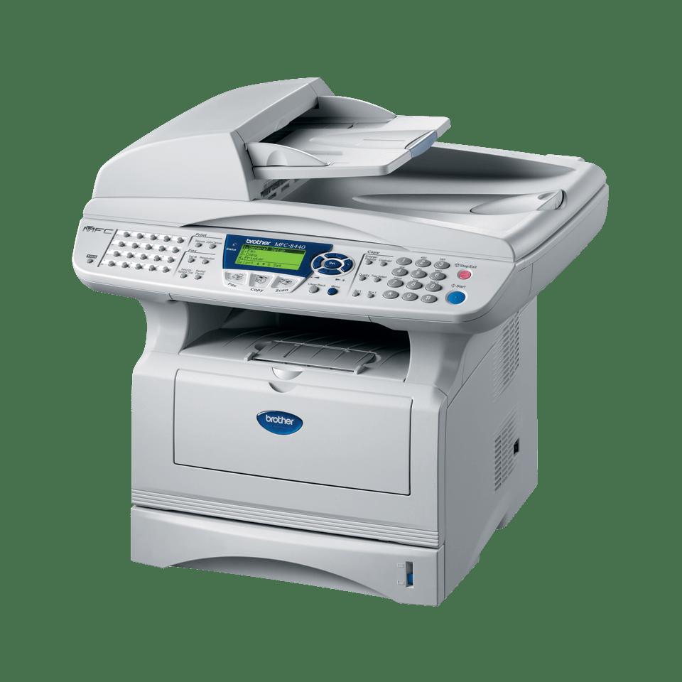 MFC-8440 imprimante 4-en-1 laser monochrome